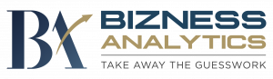Bizness Analytics